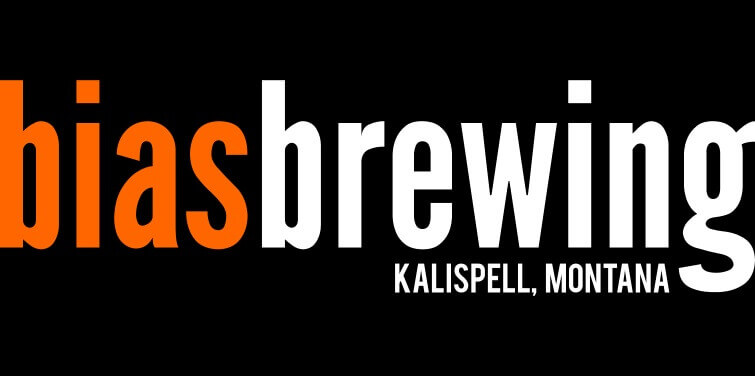 Bias Brewing – Kalispell, Montana